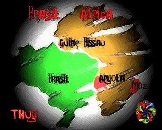 Brasil_Africa_5jpg