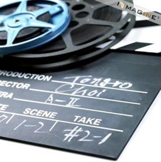Vereadores debatem produção e difusão audiovisual para afrodescendentes