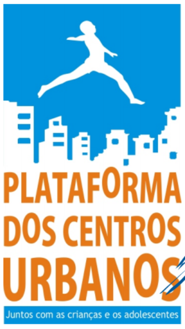 logo-plataforma1