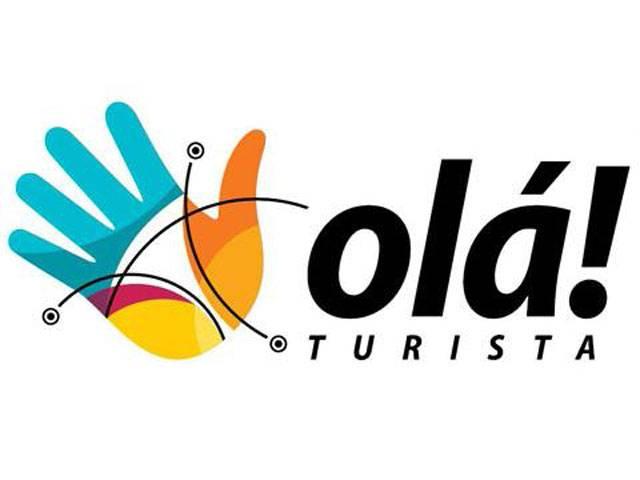 ola-turista