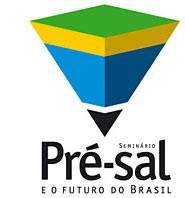 Nordeste quer participação em recursos do pré-sal