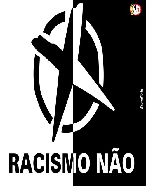 Brasil: Uma em cada 17 denúncias de racismo vira ação penal no País