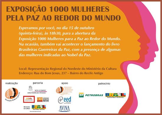 1000-mulheres