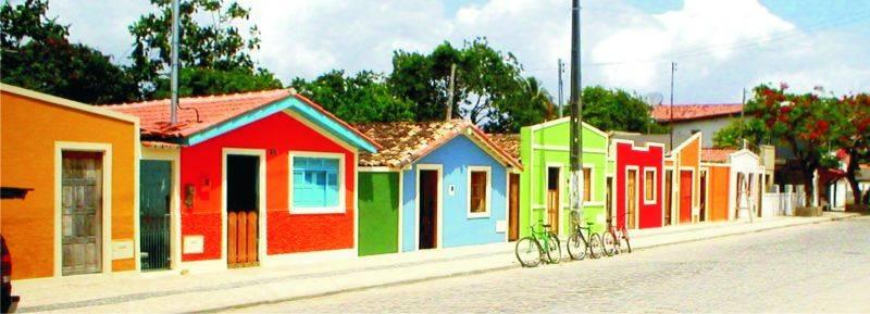 Turismo Étnico da Bahia também é atração na Abav