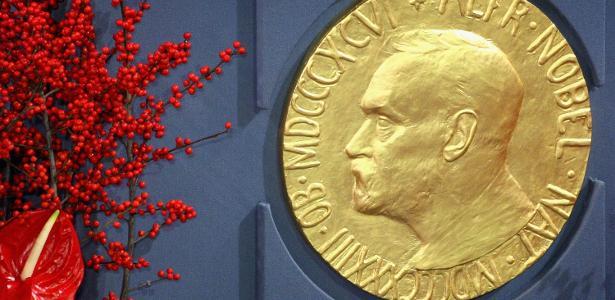 A FAVOR:Nobel é reconhecimento a multilateralismo