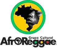 Assaltantes matam coordenador do Afroreggae no centro do Rio