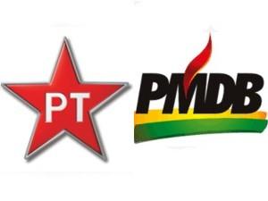 PT e PMDB dialogam para defender as políticas de combate ao racismo no Senado e Câmara Federal em 2010 22 de Outubro de 2009