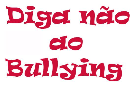 diga-nao-bullying