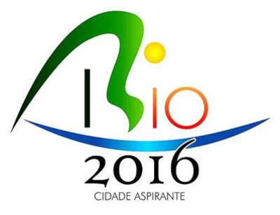 logotipo-olimpiadas-rio-2016
