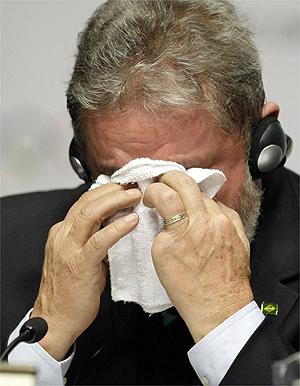 Rio ganha Jogos Olímpicos de 2016