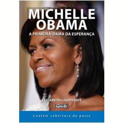 Brancos foram pedra no sapato de Obama, diz escritora; leia trecho