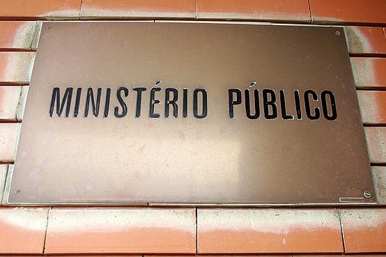 ministeriopublico1