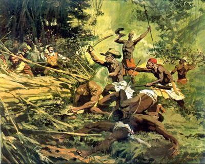 quilombo-do-zumbi