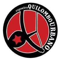 O primeiro quilombo urbano reconhecido no Brasil. Um paradigma. Entrevista especial com Onir de Araújo