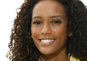 Em três novelas da Globo, protagonista é atriz negra