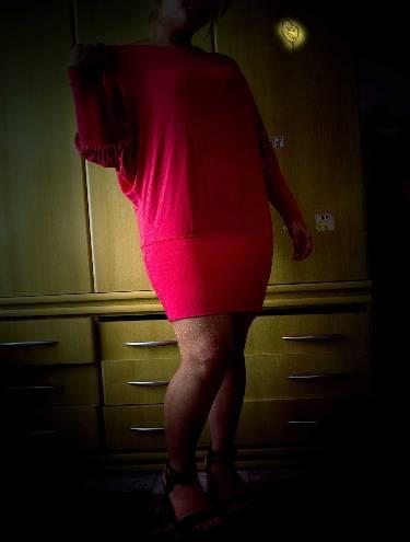 Violência contra a Mulher: Aluna hostilizada por usar roupa curta na Uniban