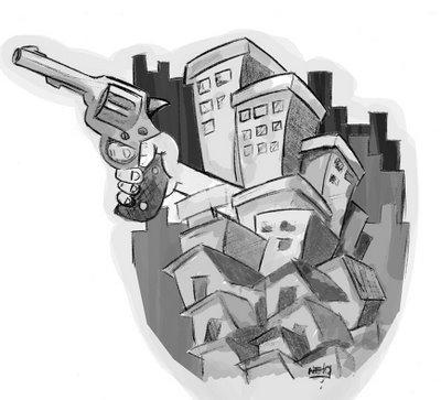 violencia-urbana-copy