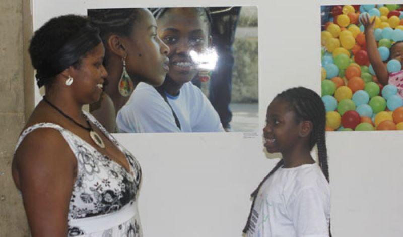 RIBEIRÃO PRETO: Exposição Fotográfica Negros em Vários Movimentos está aberta no MIS