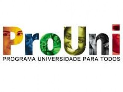 Prouni-2012-inscricoes-0