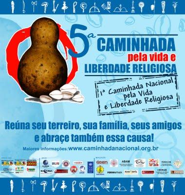 SALVADOR: Junte-se a nós e abrace essa causa!