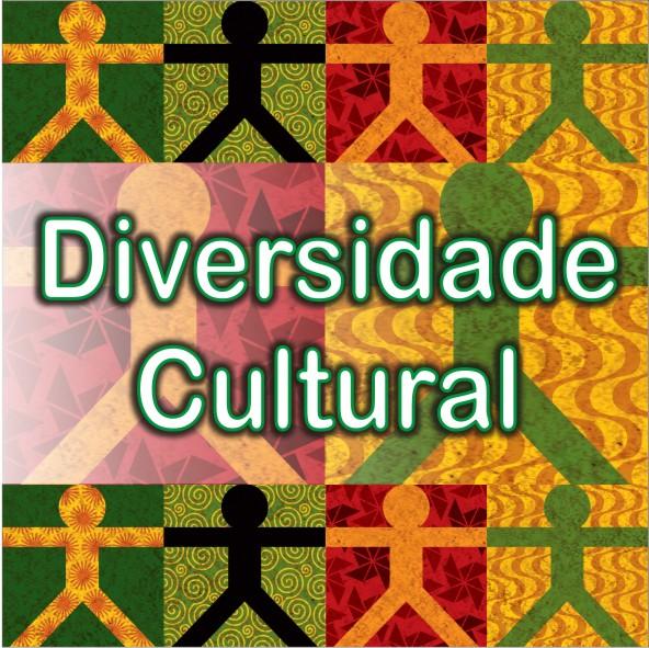 SÃO PAULO: Seminário da Diversidade Cultural
