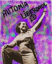 Manifesto em defesa da liberdade e da autonomia das mulheres