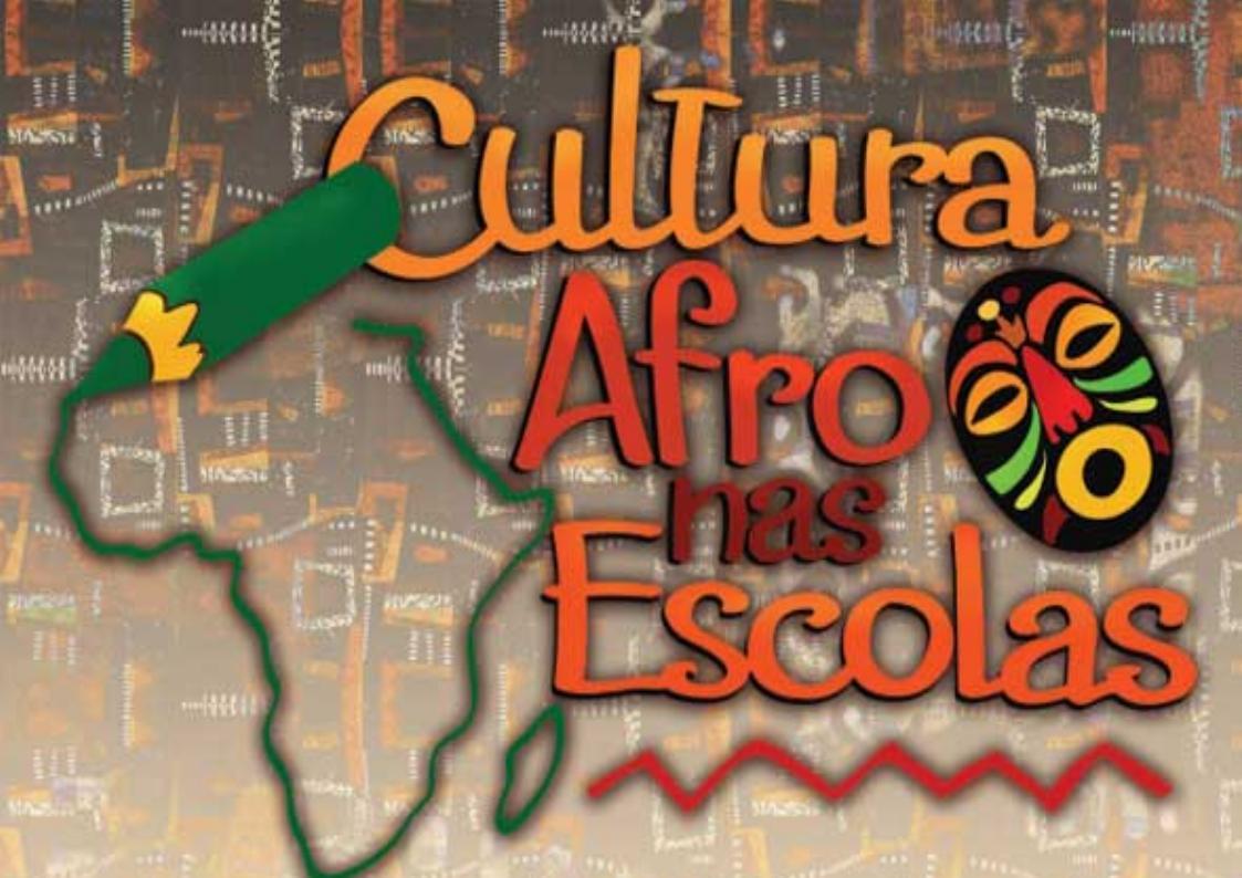 Netinho: Lei da Cultura Afro-Brasileira nas escolas faz 10 anos