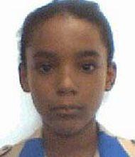Menina de 11 anos que sumiu em Clube Militar na Bahia é achada morta em piscina
