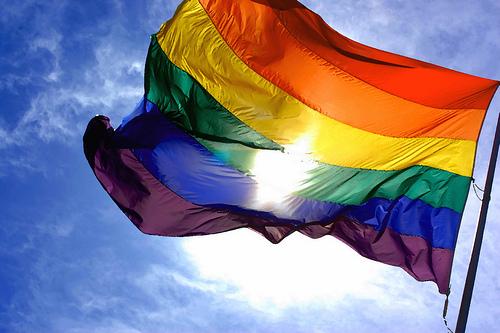 Seminário Estadual de Lésbicas e Mulheres Bissexuais