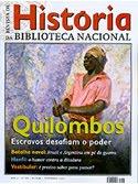 RIO DE JANEIRO:Panorama Quilombola - Experiências e Políticas em Educação, Terra e Cultura