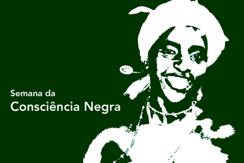 BLUMENAU: Semana da Consciência Negra
