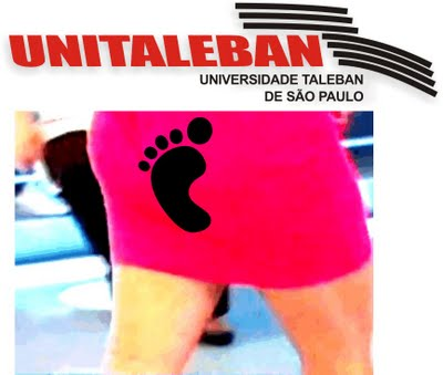 Universidade Taleban