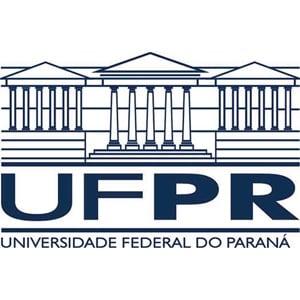 UFPR - Universidade Federal do Paraná - divulga locais de prova do vestibular 2010