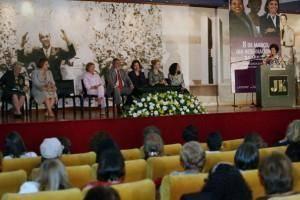 Lançados relatório da Comissão Tripartite e revista do Observatório da Igualdade de Gênero