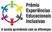 20120106 premioexperiencias