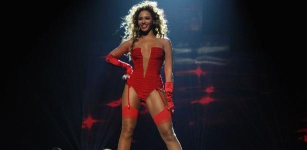 Show extra de Beyoncé no Rio é confirmado; ingressos estão à venda a partir de sexta-feira