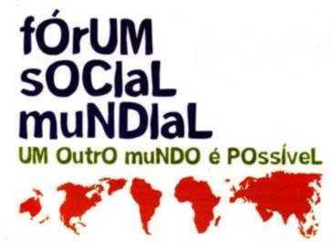 Dez anos depois, Fórum Social Mundial volta a Porto Alegre para