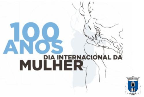 8 de março: Centenário do Dia Internacional da Mulher é comemorado na Câmara com projetos que visam o retrocesso dos direitos das mulheres