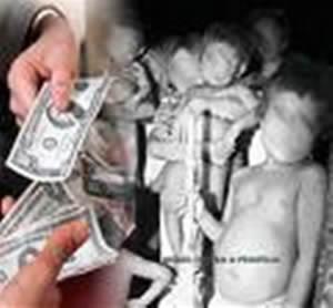 trafico-de-criancas-2