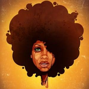 """Curso gratuito: """"Produção intelectual de mulheres negras"""""""