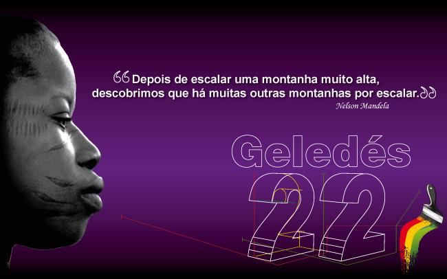 22anos-portal