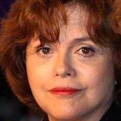 Dilma confirma que vice será do PMDB e culpa Serra por apagão