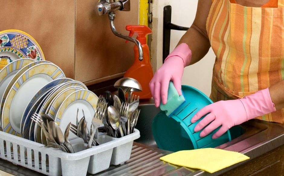 Conferência Internacional do Trabalho 2010 - Trabalho Doméstico