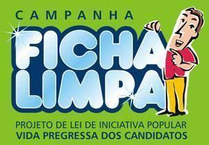ficha-limpa