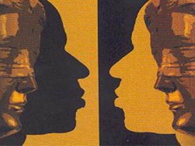 Igualdade-Racial2
