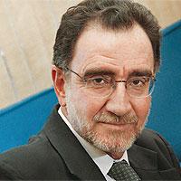 Minas Gerais: Patrus Ananias aceita ser vice do PMDB em Minas Gerais