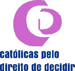 catolicas_pelo_direito_d_decidir