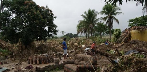 comunidade-quilombola