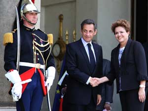dilma_rousseff_france