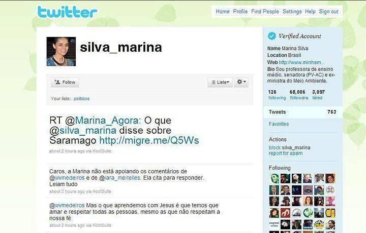 twitter_marina-silva